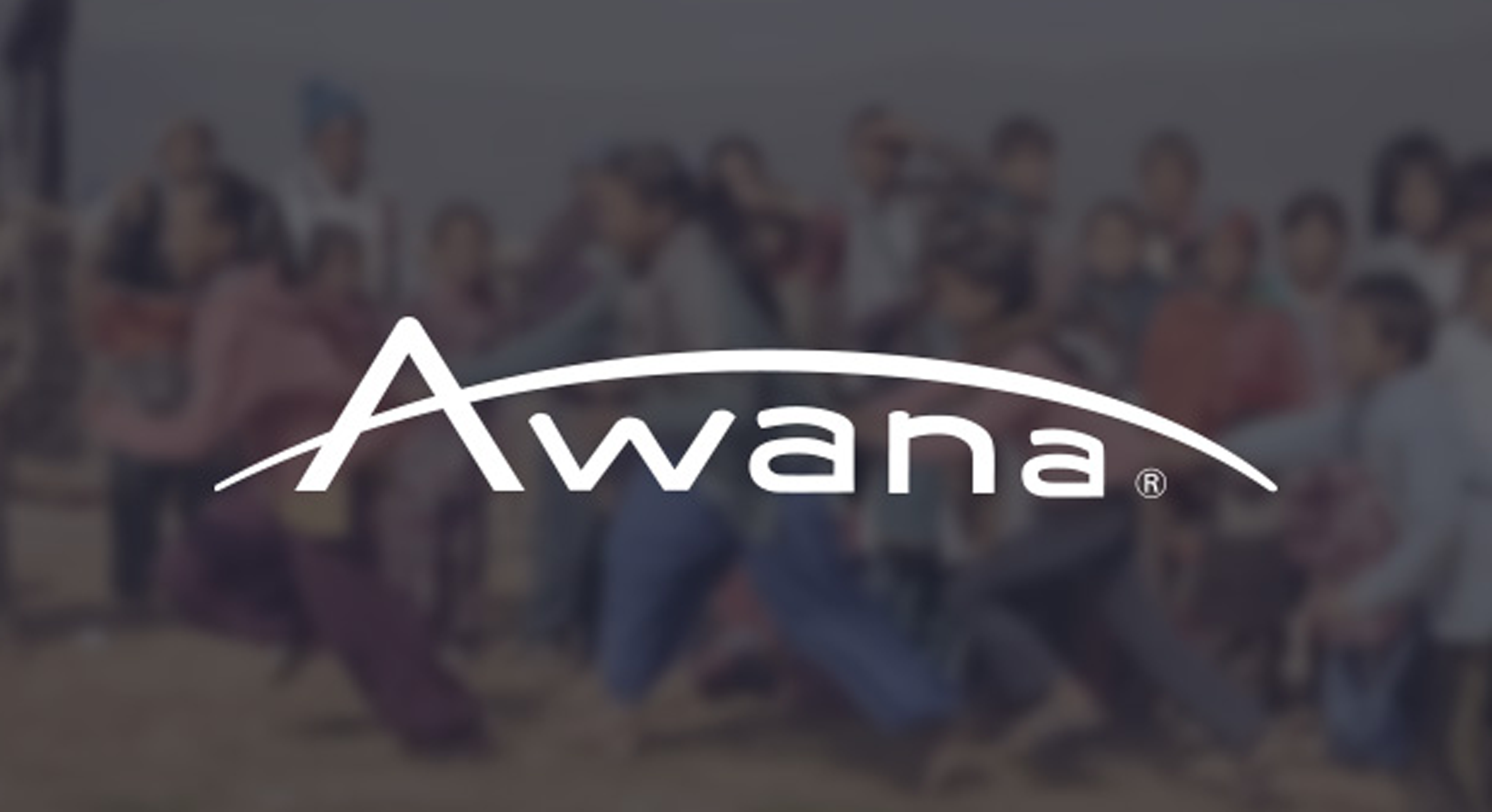 Awana Leverages OneLogin to Provide Secure Single Sign On to Public and Private Apps and Reduce Help Desk Calls by 80%