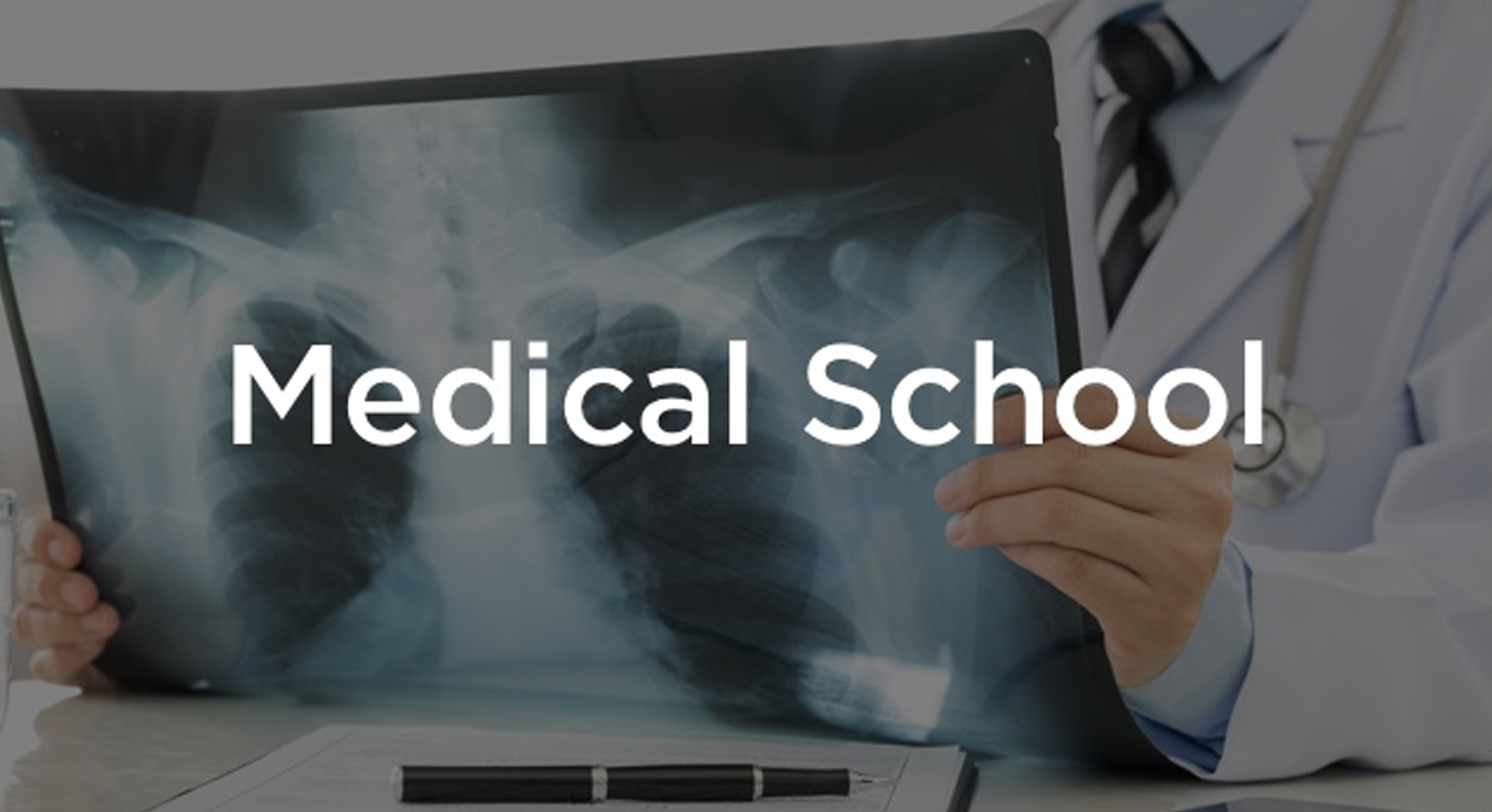 Medical School Integrates Identity Management, Improves Productivity and Security